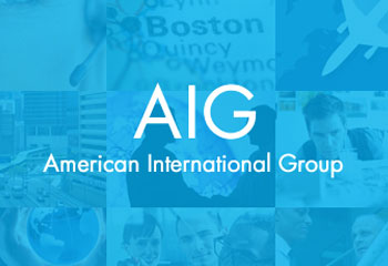AIG/American International Group